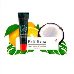 🦋3 for $25🦋 Bali Balm 🆕 Lip Balm